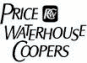 Price Waterhouse Coopers