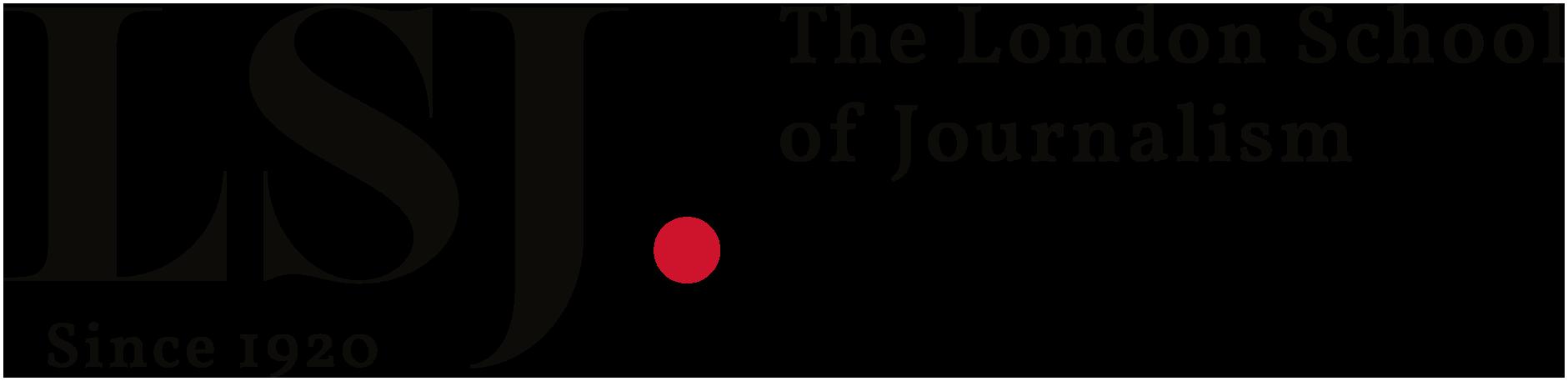 Our Tutors | London School of Journalism